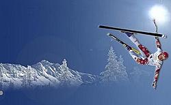 OT-Skiing-hermann_maier.jpg