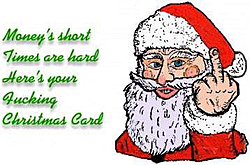 OT:  It's beginning to look a lot like Christmas...-card.jpg