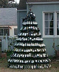 OT:  It's beginning to look a lot like Christmas...-christmas.jpg