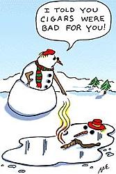 OT:  It's beginning to look a lot like Christmas...-cigar.jpg