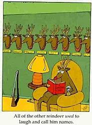OT:  It's beginning to look a lot like Christmas...-19984-1f.jpg
