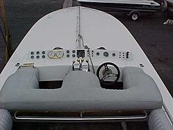 Does Sutphen still build new boats?-50946666_2.jpg