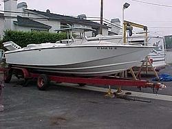 Does Sutphen still build new boats?-50946666_1.jpg
