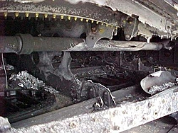 ot,Testimony to an A300B4 (Missile Damage to Airbus A-300)-plane-4.jpg