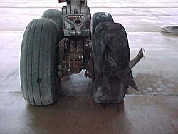 ot,Testimony to an A300B4 (Missile Damage to Airbus A-300)-plane-5.jpg