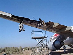 ot,Testimony to an A300B4 (Missile Damage to Airbus A-300)-plane-lh.jpg