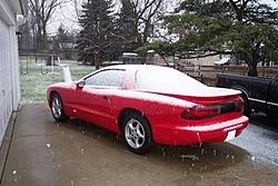 The Official Snow Thread-dcp_2873.jpg