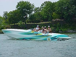 Pics of Oklahoma Boats.-cig4.jpg