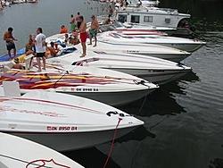 Pics of Oklahoma Boats.-6-cigs-.jpg
