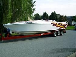 Pics of Oklahoma Boats.-port-front.jpg