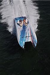 Pics of Oklahoma Boats.-freedom.jpg