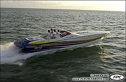 Pics of Oklahoma Boats.-cig.jpg