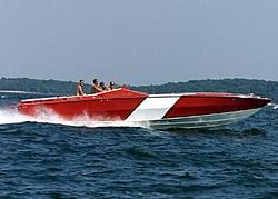 Pics of Oklahoma Boats.-92-top-gun-2.jpg