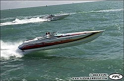 Key West Poker Run pictures-key-west-03.jpg