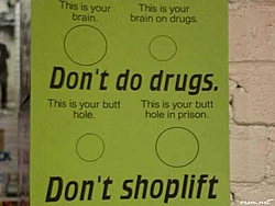 OT: Friday Sign Of The Day !!!-plain-simple.jpg