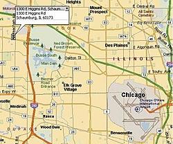 Anyone near Schaumburg, Ill   near Chicago-stay.jpg