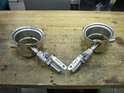 Sea strainer set ups-strainers20080308-large-.jpg