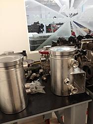 Sea strainer set ups-img950409.jpg