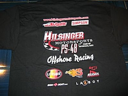 Our new race t-shirts...opinions??-hilsinger-t%5Cs-003.jpg