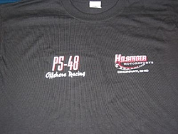 Our new race t-shirts...opinions??-hilsinger-t%5Cs-004.jpg