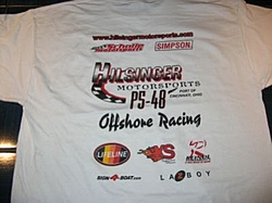 Our new race t-shirts...opinions??-hilsinger-t%5Cs-005.jpg