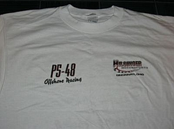 Our new race t-shirts...opinions??-hilsinger-t%5Cs-006.jpg