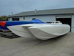 2004 Miami Boat Show-plat40.jpg