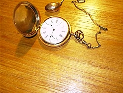 What's the oldest?-1907watch.jpg