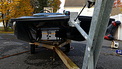 Cougar Cub boat for sale-15139658284_f06c541e6b_c.jpg
