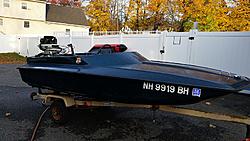 Cougar Cub boat for sale-16883866827_a2bd72558a_c.jpg