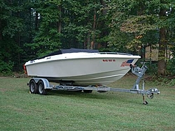Superboat 30-y2k...your thoughts-2003_0920_171521aa.jpg