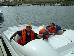 Superboat 30-y2k...your thoughts-2003_0928_110602aa.jpg