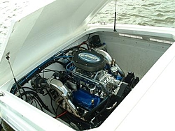 Superboat 30-y2k...your thoughts-2003_0928_131049aa.jpg