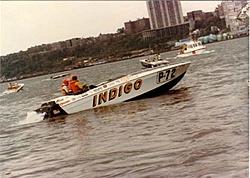 What kind of boat?-indigo.jpg