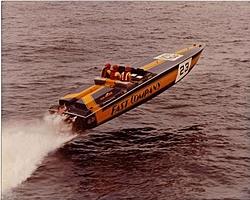 torque V12-a16.jpg