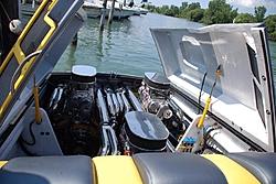 Gas struts or hydraulic engine hatch lift-image.jpg