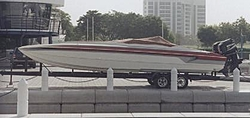 Skater 28 project - at last on its way-skater-28-side.jpg