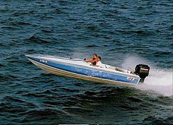 Your Options In A SOB:-superboat1.jpg
