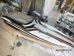 Phantom 25 - 1985 model - total overhaul-paint-3.jpg