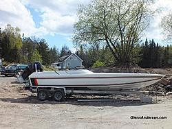 Phantom 25 - 1985 model - total overhaul-phantom-pp-08.05.15b.jpg