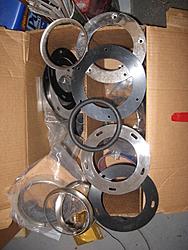 wanted 36 nor-tech underwater exhaust-cmi-uw-dims-001.jpg