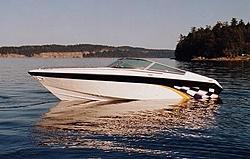 OMG Im approved for the Ebay HP 500-wallyboat.jpg