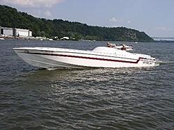 Does Sutphen still build new boats?-bay-03-128.jpg
