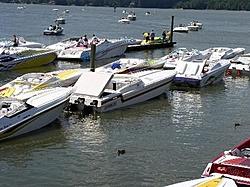 Does Sutphen still build new boats?-bay-03-129.jpg