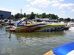 102 mph 37' GTX w/575's-bay-03-125.jpg