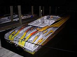 102 mph 37' GTX w/575's-bay-03-089.jpg