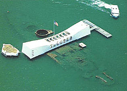 Remembering Pearl Harbor-pearl.jpg