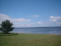 Post pictures of where you boat!!-water.jpg