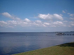 Post pictures of where you boat!!-water2.jpg