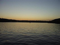 Post pictures of where you boat!!-stillwater-small-.jpg